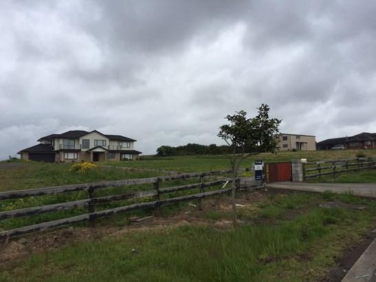 75 Retreat Drive, Mangere, Auckland - NZL (photo 3)