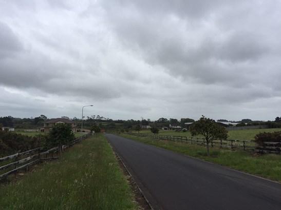 75 Retreat Drive, Mangere, Auckland - NZL (photo 4)