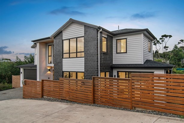 1 Carder Holland Way, Hobsonville, Auckland - NZL (photo 2)
