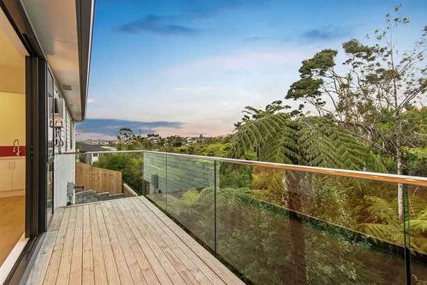 1 Carder Holland Way, Hobsonville, Auckland - NZL (photo 3)