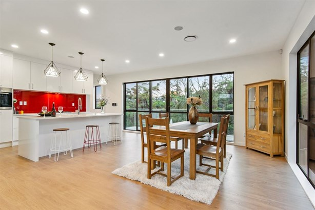1 Carder Holland Way, Hobsonville, Auckland - NZL (photo 4)
