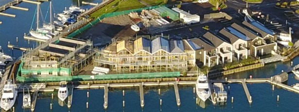 6 The Marina, Tairua, Thames / Coromandel District - NZL (photo 2)