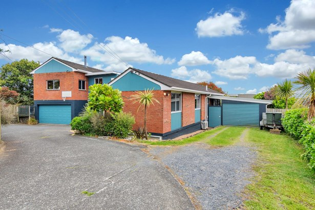 330 Te Atatu Road, Te Atatu South, Auckland - NZL (photo 1)