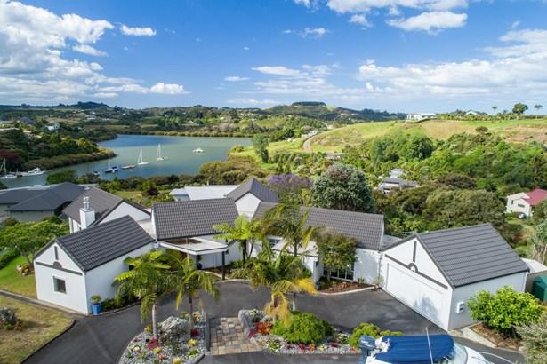 36 Rarere Terrace, Kerikeri, Northland - NZL (photo 3)