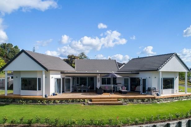 36 Rarere Terrace, Kerikeri, Northland - NZL (photo 2)