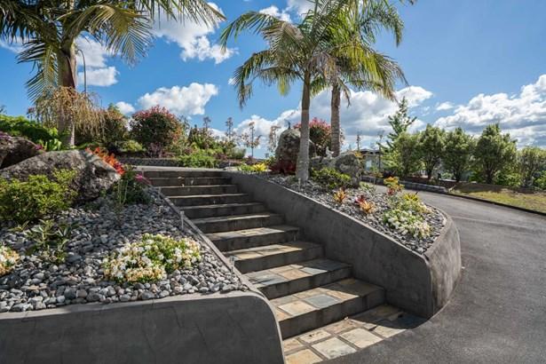 36 Rarere Terrace, Kerikeri, Northland - NZL (photo 4)