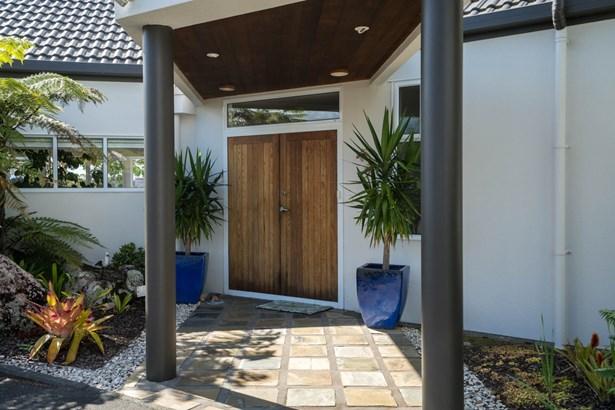 36 Rarere Terrace, Kerikeri, Northland - NZL (photo 5)