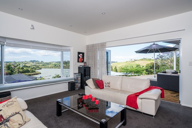 36 Rarere Terrace, Kerikeri, Northland - NZL (photo 1)