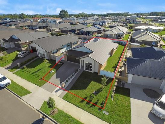 8 Turpin Road, Riverhead, Auckland - NZL (photo 2)