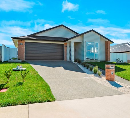 8 Turpin Road, Riverhead, Auckland - NZL (photo 3)