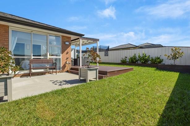 8 Turpin Road, Riverhead, Auckland - NZL (photo 5)