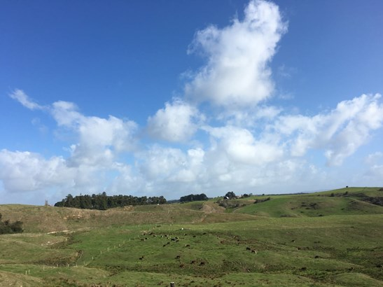 Lot6/982 Glen Murray Road, Rangiriri, Waikato District - NZL (photo 1)
