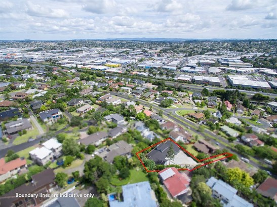 65 Kennedy Avenue, Forrest Hill, Auckland - NZL (photo 5)