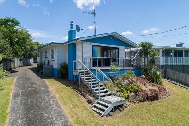 21 Boundary Road, Tikipunga, Northland - NZL (photo 1)