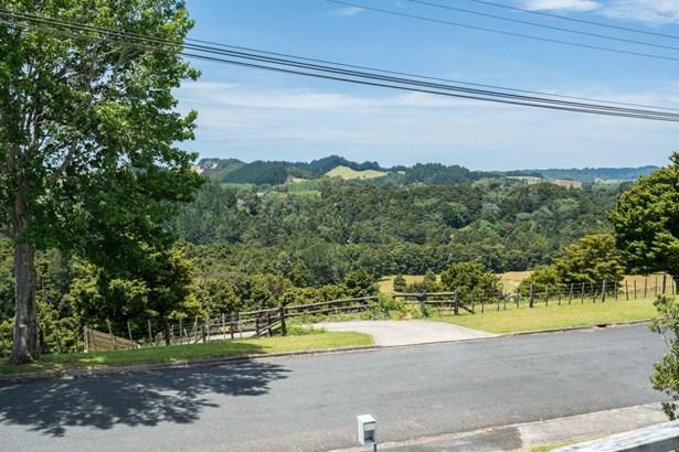 21 Boundary Road, Tikipunga, Northland - NZL (photo 2)