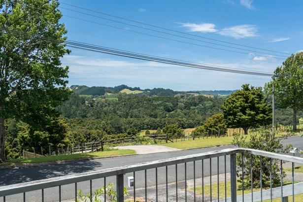 21 Boundary Road, Tikipunga, Northland - NZL (photo 4)
