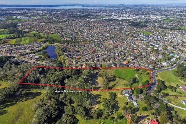 283 Sturges Road, Henderson, Auckland - NZL (photo 1)
