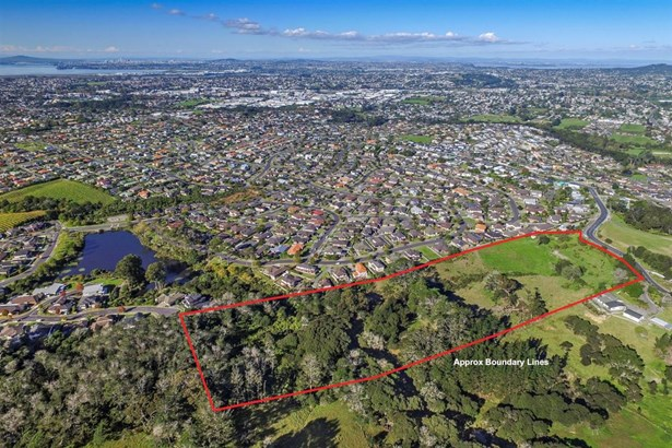 283 Sturges Road, Henderson, Auckland - NZL (photo 3)
