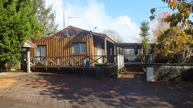 101 Marne Road, Papakura, Auckland - NZL (photo 3)