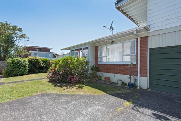 20d Speight Road, Kohimarama, Auckland - NZL (photo 2)