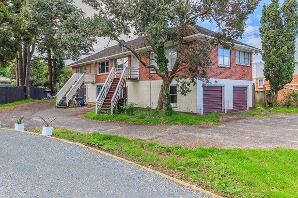 2/11 Korma Road, Royal Oak, Auckland - NZL (photo 1)