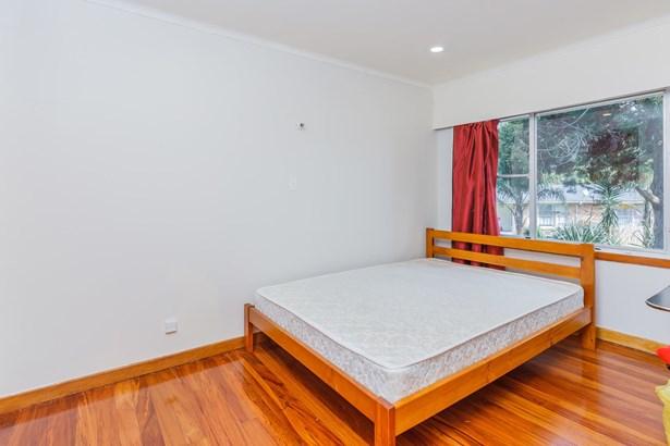 2/11 Korma Road, Royal Oak, Auckland - NZL (photo 3)