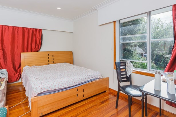 2/11 Korma Road, Royal Oak, Auckland - NZL (photo 4)