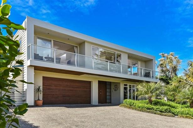 40 Sylvan Park Avenue, Milford, Auckland - NZL (photo 1)