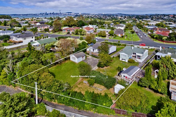 14 & 16 Exmouth Road, Northcote, Auckland - NZL (photo 1)