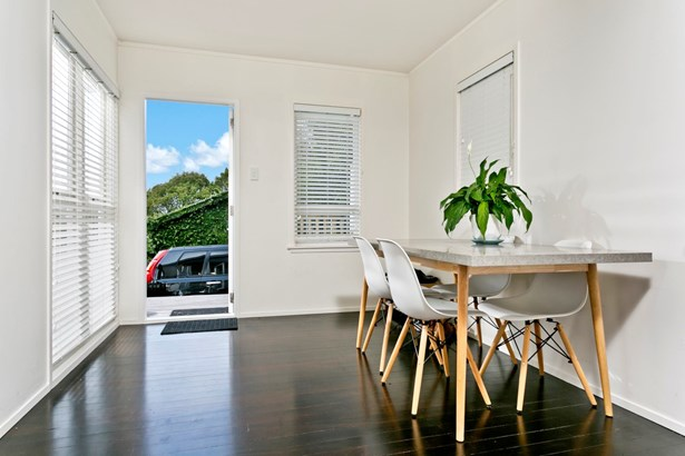 14 & 16 Exmouth Road, Northcote, Auckland - NZL (photo 3)
