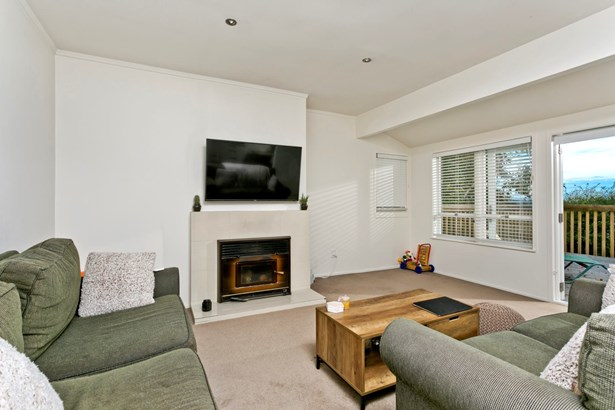 14 & 16 Exmouth Road, Northcote, Auckland - NZL (photo 5)