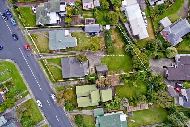 14 & 16 Exmouth Road, Northcote, Auckland - NZL (photo 2)