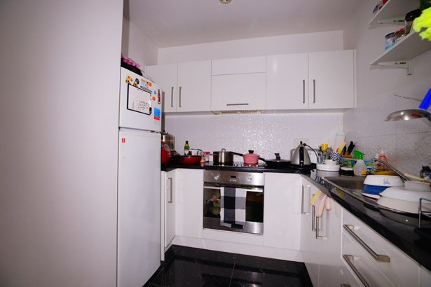 24a/88 Cook Street, City Centre, Auckland - NZL (photo 4)