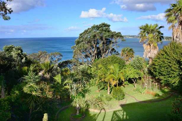 94 Vipond Road, Stanmore Bay, Auckland - NZL (photo 3)