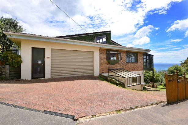 94 Vipond Road, Stanmore Bay, Auckland - NZL (photo 1)
