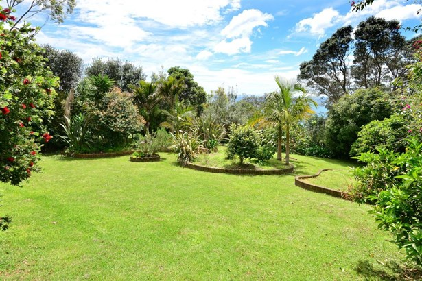 94 Vipond Road, Stanmore Bay, Auckland - NZL (photo 4)