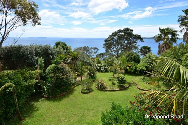 94 Vipond Road, Stanmore Bay, Auckland - NZL (photo 5)