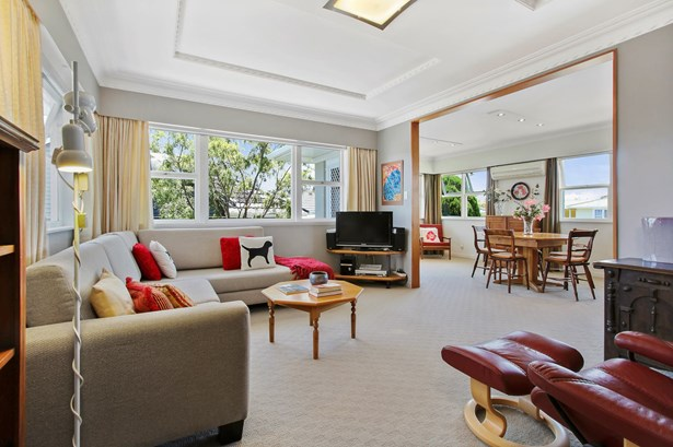 11 Abbotleigh Avenue, Te Atatu Peninsula, Auckland - NZL (photo 3)