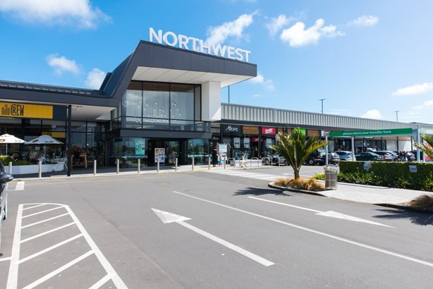 19 Nils Andersen Road, Whenuapai, Auckland - NZL (photo 2)