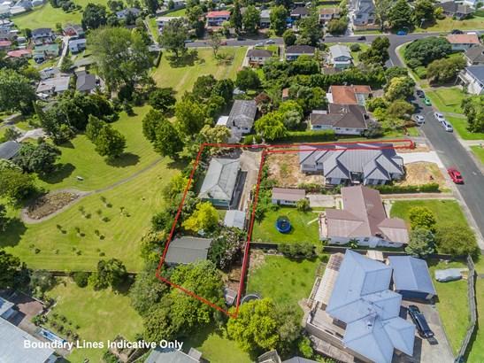 28 Rosalind Road, Glenfield, Auckland - NZL (photo 2)