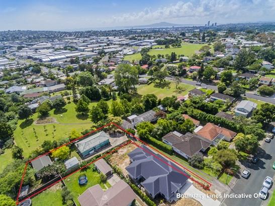 28 Rosalind Road, Glenfield, Auckland - NZL (photo 3)