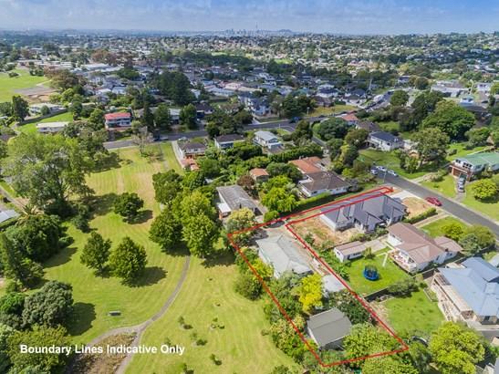 28 Rosalind Road, Glenfield, Auckland - NZL (photo 4)