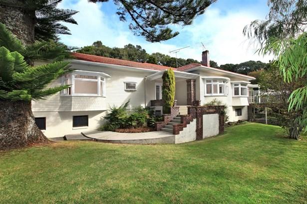 171 St Andrews Road, Epsom, Auckland - NZL (photo 1)