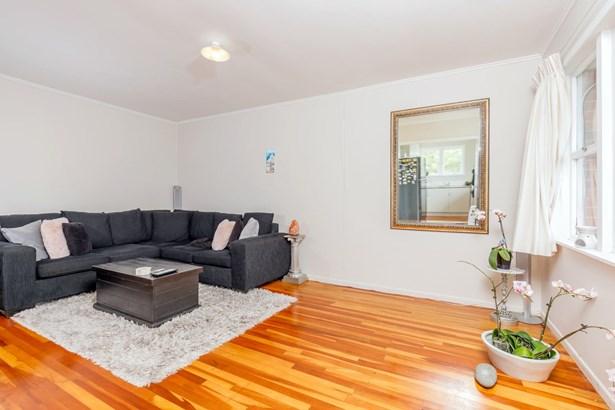 1,2,3/3 Amandale Avenue, Mt Albert, Auckland - NZL (photo 2)