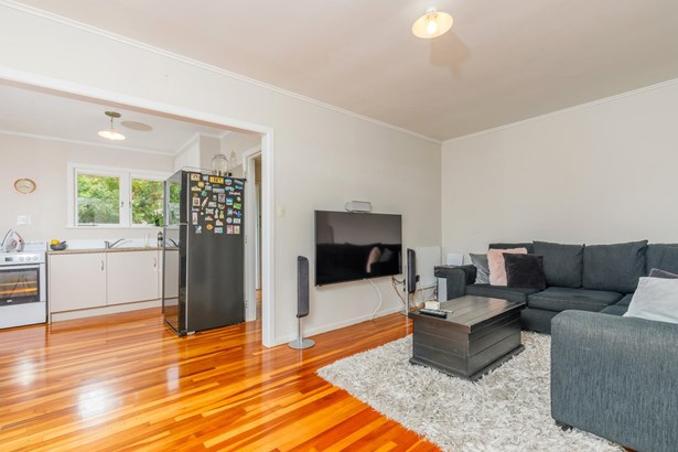 1,2,3/3 Amandale Avenue, Mt Albert, Auckland - NZL (photo 3)