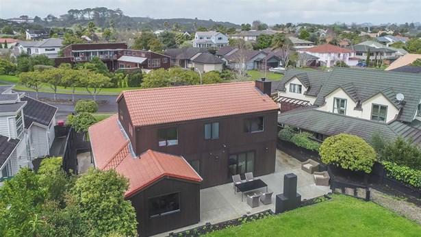52 Landing Drive, Albany, Auckland - NZL (photo 3)