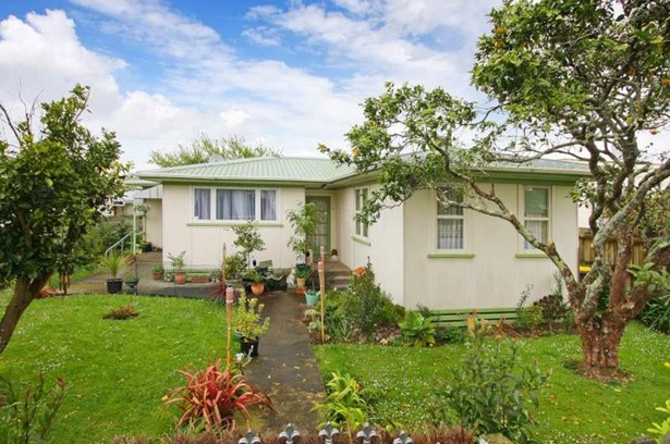 18 Martin Road, Manurewa, Auckland - NZL (photo 1)