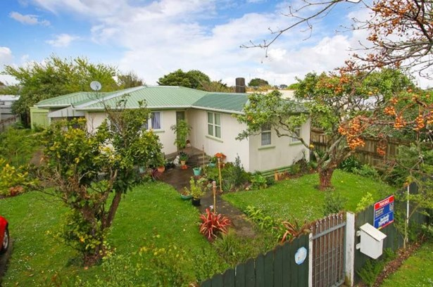 18 Martin Road, Manurewa, Auckland - NZL (photo 2)