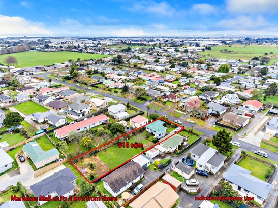 18 Martin Road, Manurewa, Auckland - NZL (photo 4)