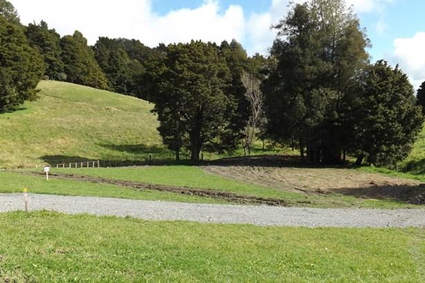 Lot 5 409 Vinegar Hill Road, Kauri, Northland - NZL (photo 1)